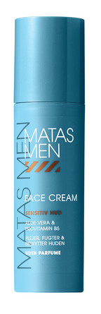 Matas Striber Men Face Cream 50 ml