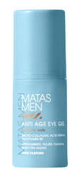 Matas Striber Matas Men Anti Age Eye Gel15 ml