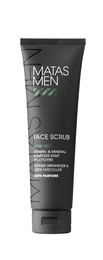 Matas Striber Men Face Scrub 150 ml