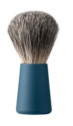 Matas Striber Matas Men Shaving Brush 1 stk.