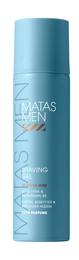 Matas Men Shaving Gel 200 ml