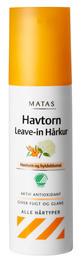 Matas Striber Matas Havtorn Leave-in Hårkur 150 ml