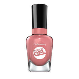 Sally Hansen Miracle Gel 244 Mauve-olous