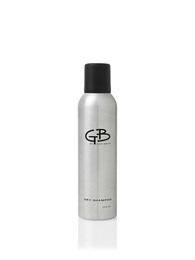 GB By Gun-Britt Dry Shampoo 220 ml