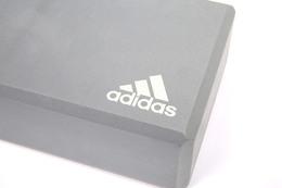 Adidas træningsudstyr Yoga Block (Foam)