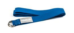 Reebok træningsudstyr Yoga Strap