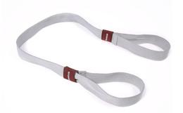 Reebok træningsudstyr Yoga Mat Strap
