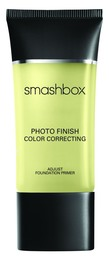Smashbox Photo Finish Foundation Primer Adjust 30 ml