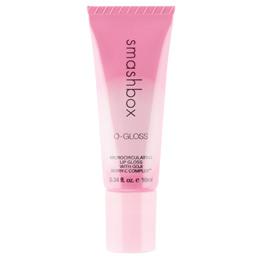Smashbox O' Gloss Pink 10 ml