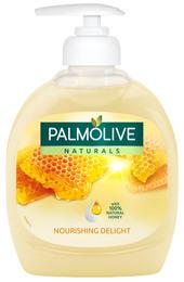 Palmolive Flydende Håndsæbe Milk & Honey 300 ml