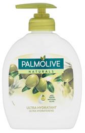 Palmolive Flydende Håndsæbe Olive 300 ml