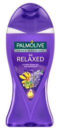 Palmolive Shower Gel Aroma Sensations 250 ml