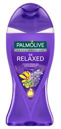 Palmolive Shower Gel Aroma Sensations 250 ml