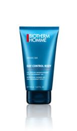 Biotherm Day Control brusegel-deodorant