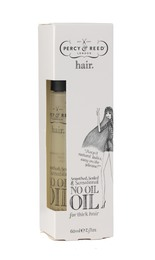 Percy & Reed No Oil Oil for Thick Hair 60 ml