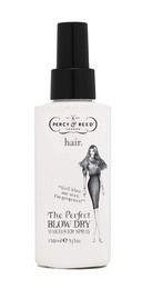 Percy & Reed Blow Dry Makeover Spray 150 ml
