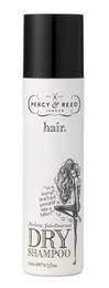 Percy & Reed Dry Shampoo 150 ml