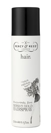 Percy & Reed Session Hold Hairspray 250 ml