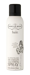 Percy & Reed Dry Instant Volumising Spray 200 ml