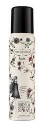 Percy & Reed Shine & Fragrance Spray 100 ml