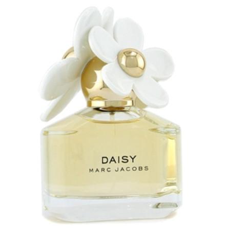 Marc Jacobs Daisy Eau de Toilette 100 ml