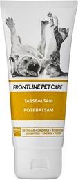 Frontline Pet Care Potebalsam 100 ml