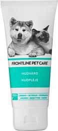 Frontline Pet Care Hudpleje 100 ml