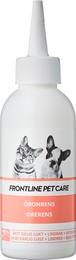 Frontline Pet Care Ørerens 125 ml