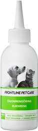 Frontline Pet Care Øjenrens 125 ml