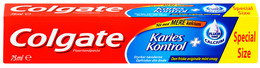 Colgate Karies kontrol tandpasta 1x75 ml