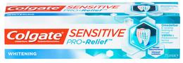 Colgate Sensitive pro-relief + Whitening tandpasta