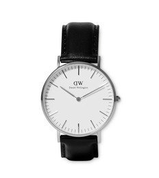 Daniel Wellington ur 0608DW Sheffield