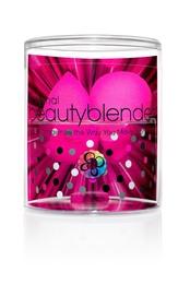 The Beautyblender Double Kit