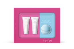 FOREO Cleansing Discovery LUNA play Mint