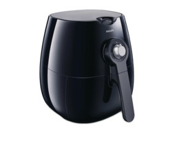 Philips HD9220/20 Airfryer, patenteret Rapid Air