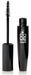 CODE Beautiful VLM Mascara 12 ml