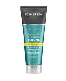 John Frieda Luxurious Volume Balsam 250 ml