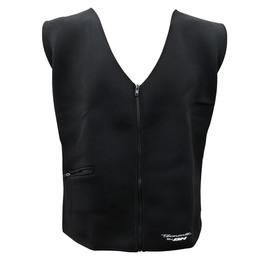 BH Wellness Vest L
