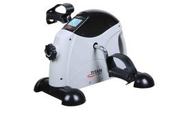 Titan Circulation Trainer electrical