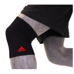Adidas Adidas Knee Support - XL