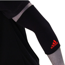 Adidas Elbow Support - L