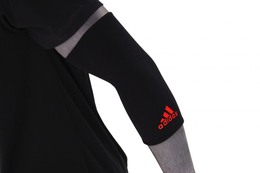 Adidas Elbow Support - XL