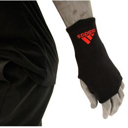 Adidas Fitness- og Træningsudstyr Wrist Support - S