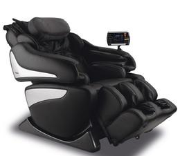 BH Massage Chair Milan