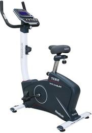 Reebok Bike Titanium TC 2.0