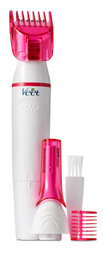 Veet Sensitive Precision Beauty Styler 1 stk.