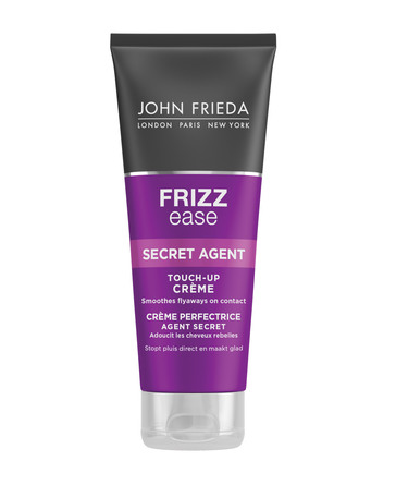 John Frieda Frizz-Ease Crème 100 ml