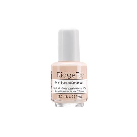CND RidgeFx 3,7 ml