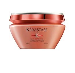 Kérastase Masque Discipline Curl 200 ml