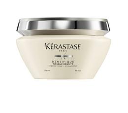 KÉRASTASE Kérastase Masque Dens Avec Stemox 200 ml